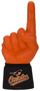foam-finger-mlb-baltimore-orioles-combo